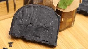 Black cheddar (2)