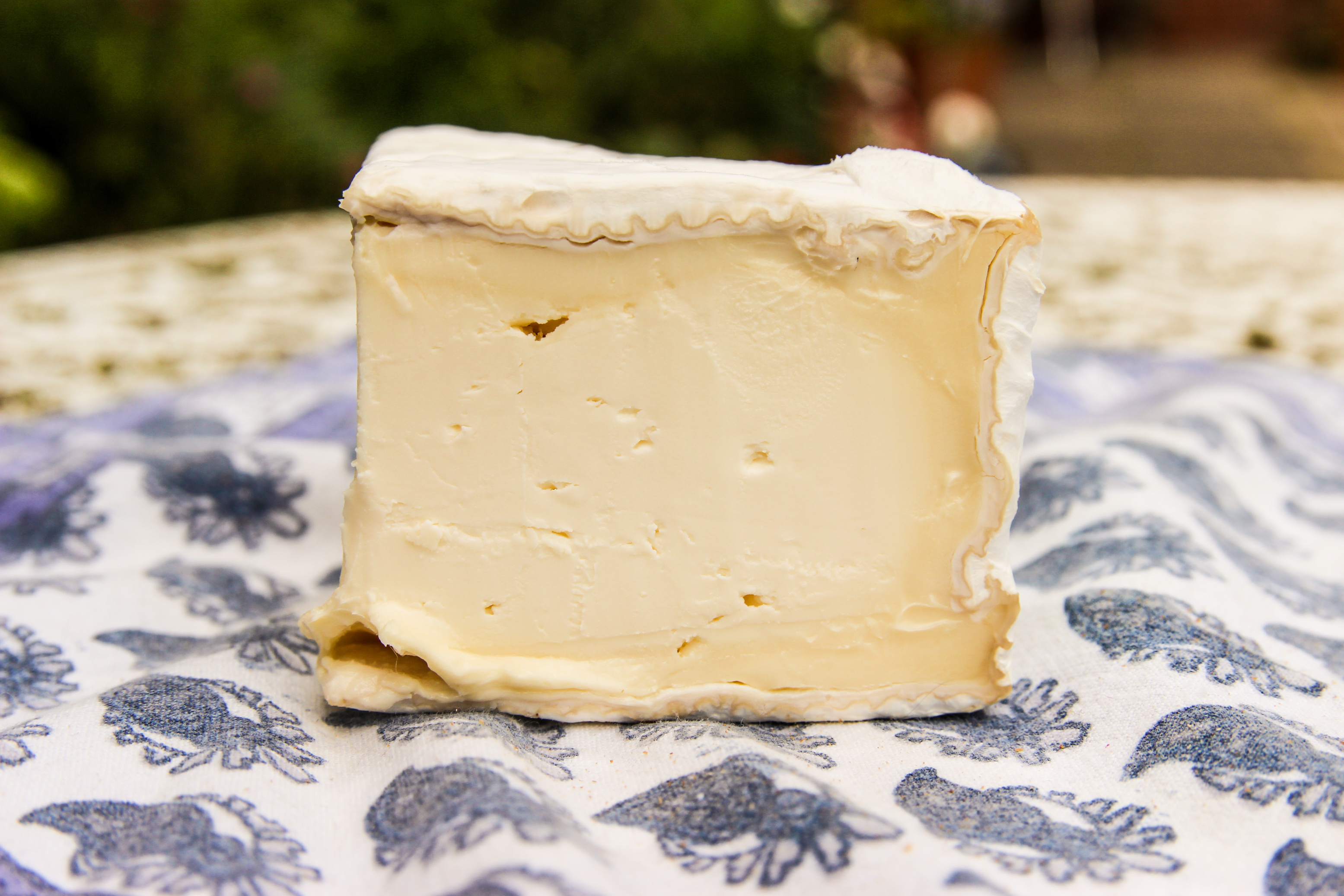 brillat savarin how to choose which buy for cheese board creamy