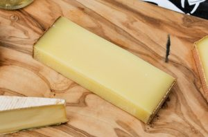 cheese board idea comte cheese summer how to which to buy