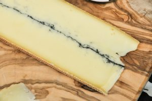 cheese board ideas which cheeses to buy how to morbier ash line
