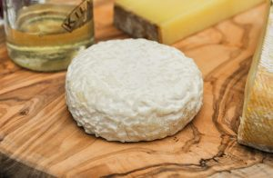 cheese board ideas which cheeses to buy how to picodon goats