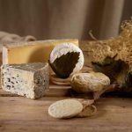 Win a Box of Cheese!