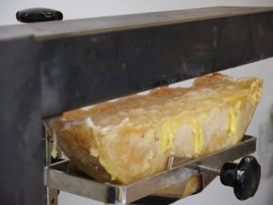 raclette_lores